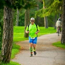 Triathlon Estonia - Andrus Rootalu (4)