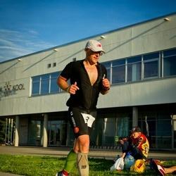 Triathlon Estonia - Indrek Pak (3)