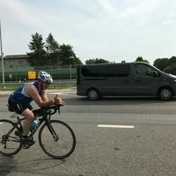 Triathlon Estonia - Vesa Keränen (1012)