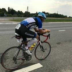Triathlon Estonia - Valdo Jahilo (31)