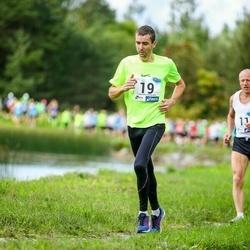45. jooks ümber Ülemiste järve - Aaro Tiiksaar (19)