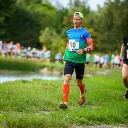 45. jooks ümber Ülemiste järve - Mardo Lundver (10)