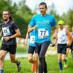 45. jooks ümber Ülemiste järve - Vahur Luts (77)