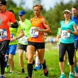 45. jooks ümber Ülemiste järve - Anne-Ly Palm (37)