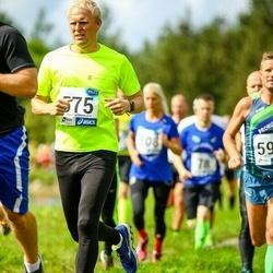 45. jooks ümber Ülemiste järve - Priit Kallakas (575)