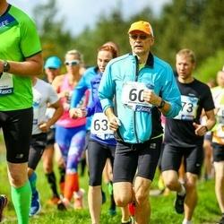 45. jooks ümber Ülemiste järve - Lauri Toom (60)