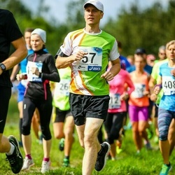 45. jooks ümber Ülemiste järve - Rivo Roo (57)
