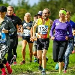 45. jooks ümber Ülemiste järve - Kuno Kipper (158)