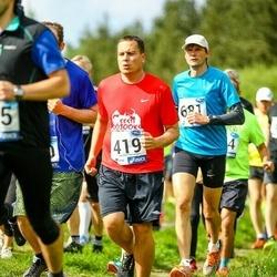 45. jooks ümber Ülemiste järve - Kaido Vainola (419)