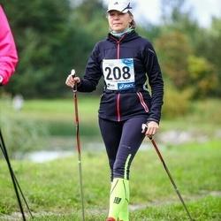 45. jooks ümber Ülemiste järve - Lily Hindrea (208)