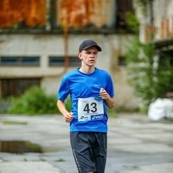 45. jooks ümber Ülemiste järve - Joonas Pikka (43)