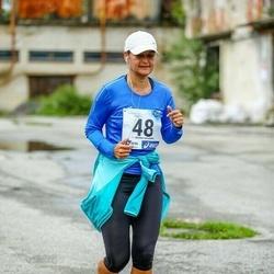 45. jooks ümber Ülemiste järve - Ruth Randlaine (48)