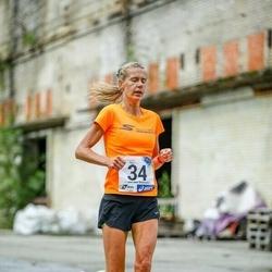 45. jooks ümber Ülemiste järve - Minna Kuslap (34)
