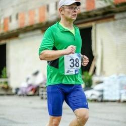 45. jooks ümber Ülemiste järve - Sander Pihlak (38)