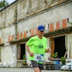 45. jooks ümber Ülemiste järve - Ivo Vahtramäe (46)