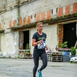 45. jooks ümber Ülemiste järve - Silva Suvi (56)