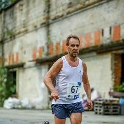 45. jooks ümber Ülemiste järve - Urmas Koor (67)