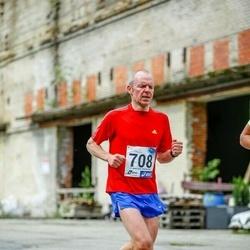 45. jooks ümber Ülemiste järve - Kristjan Niinemaa (708)