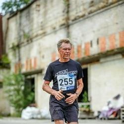 45. jooks ümber Ülemiste järve - Toomas Lepikult (255)