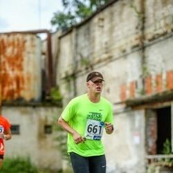 45. jooks ümber Ülemiste järve - Kristo Lilleoja (661)