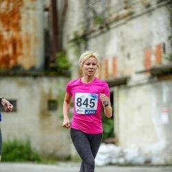 45. jooks ümber Ülemiste järve - Piret Uurimäe (845)