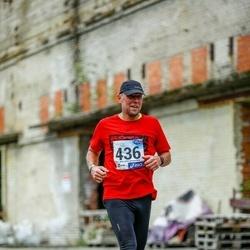 45. jooks ümber Ülemiste järve - Reigo Väli (436)