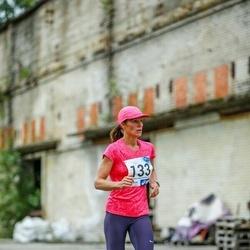 45. jooks ümber Ülemiste järve - Rika Soopa (133)