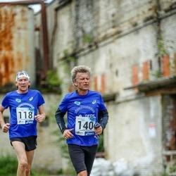 45. jooks ümber Ülemiste järve - Juhan Paabstel (140)