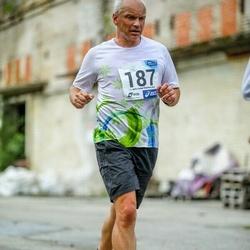 45. jooks ümber Ülemiste järve - Tiit Mauer (187)
