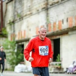 45. jooks ümber Ülemiste järve - Tarmo Saliste (909)