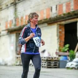 45. jooks ümber Ülemiste järve - Ilvi Karindi (193)