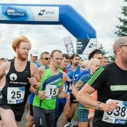 45. jooks ümber Ülemiste järve - Siim Susi (25)