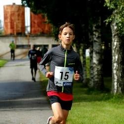 45. jooks ümber Ülemiste järve - Ranno Kannel (15)