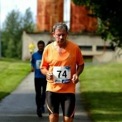 45. jooks ümber Ülemiste järve - Sulev Veerberg (74)