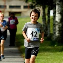 45. jooks ümber Ülemiste järve - Kaur Pertel (42)
