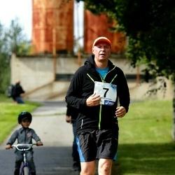 45. jooks ümber Ülemiste järve - Riho-Rene Ellermaa (7)