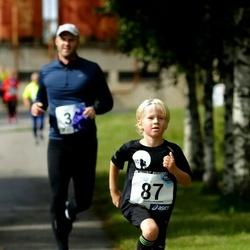 45. jooks ümber Ülemiste järve - Ouss Susi (87)