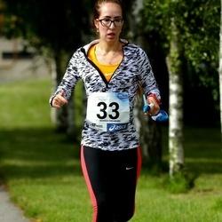 45. jooks ümber Ülemiste järve - Emilia Mertsalova (33)