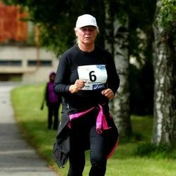 45. jooks ümber Ülemiste järve - Reet Ellermaa (6)