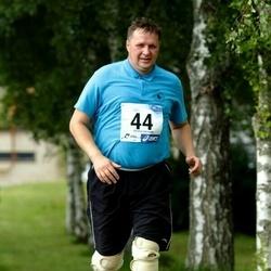 45. jooks ümber Ülemiste järve - Peeter Puio (44)