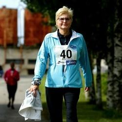 45. jooks ümber Ülemiste järve - Terje Pai (40)