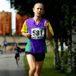 45. jooks ümber Ülemiste järve - Kaur Kase (581)