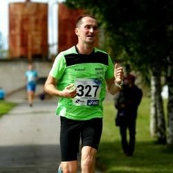 45. jooks ümber Ülemiste järve - Olari Orm (327)