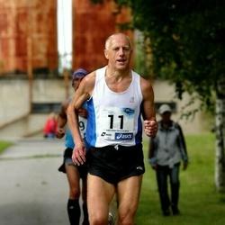 45. jooks ümber Ülemiste järve - Ago Veilberg (11)
