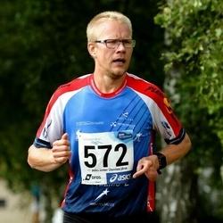 45. jooks ümber Ülemiste järve - Taavi Kala (572)