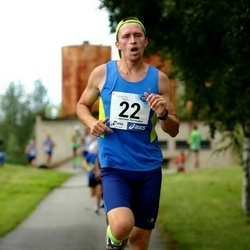 45. jooks ümber Ülemiste järve - Raigo Saar (22)