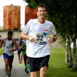 45. jooks ümber Ülemiste järve - Ivar Sikk (32)