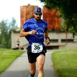 45. jooks ümber Ülemiste järve - Oleg Ignatjev (36)