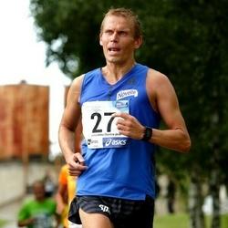 45. jooks ümber Ülemiste järve - Joel Puulmann (27)