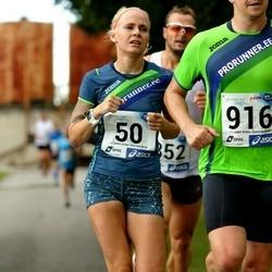 45. jooks ümber Ülemiste järve - Kadiliis Kuiv (50)